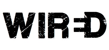 wired-logo-black-367
